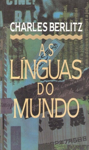 As Línguas do Mundo