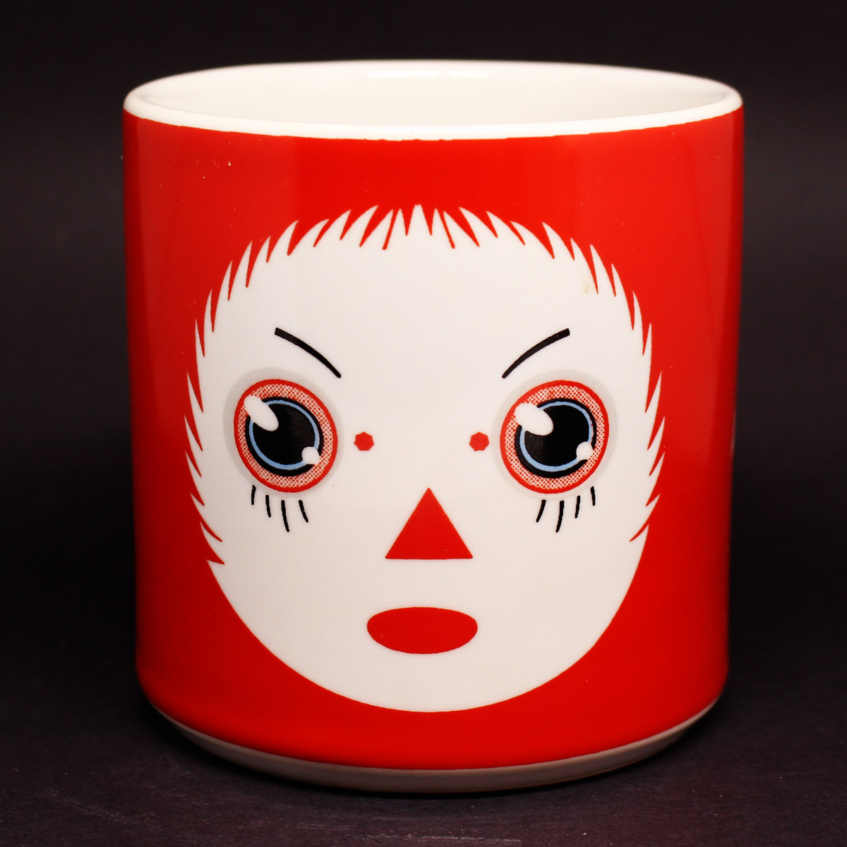 Caneca Annabelle