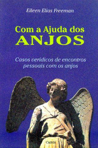 Com a Ajuda dos Anjos