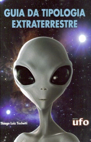 Guia de Tipologia Extraterrestre