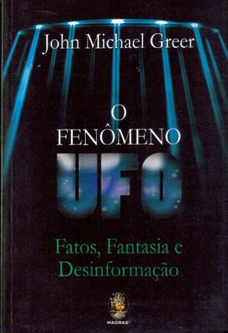 O Fenômeno Ufo