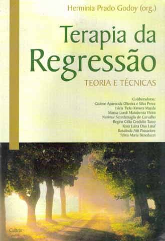 Terapia da Regressão